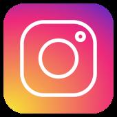 appleidtop instagram