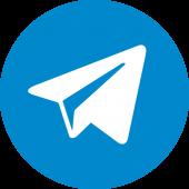 appleidtop telegram icon