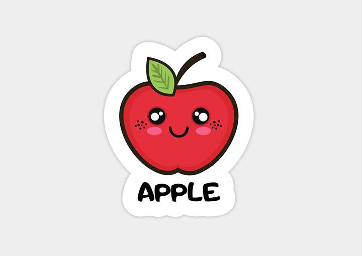 اپل آی دی