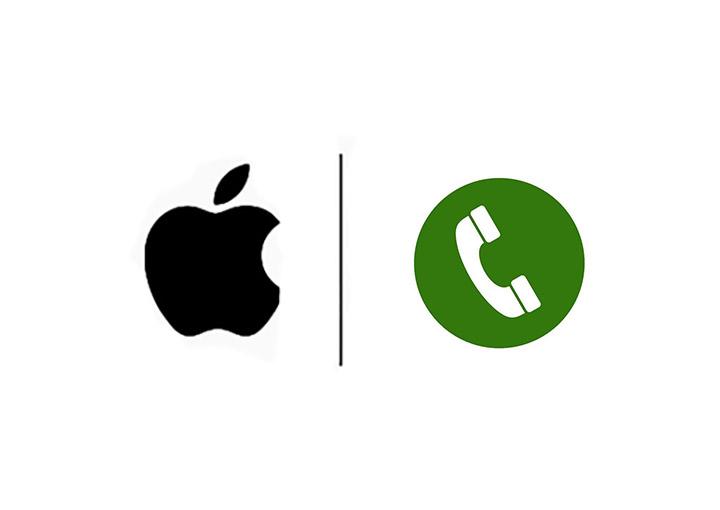 خرید اپل آیدی بدون شماره