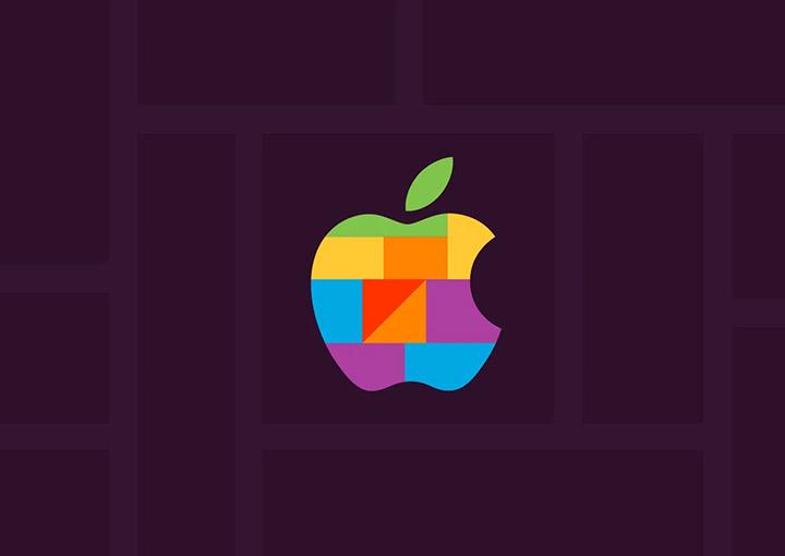 اپل آیدی آماده