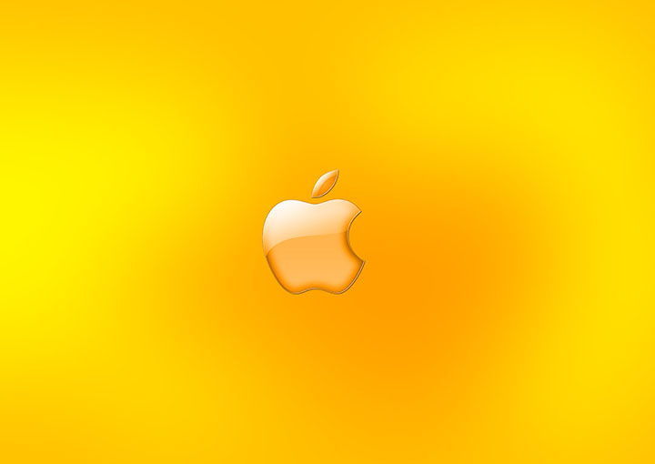 خرید آنلاین اپل آی دی