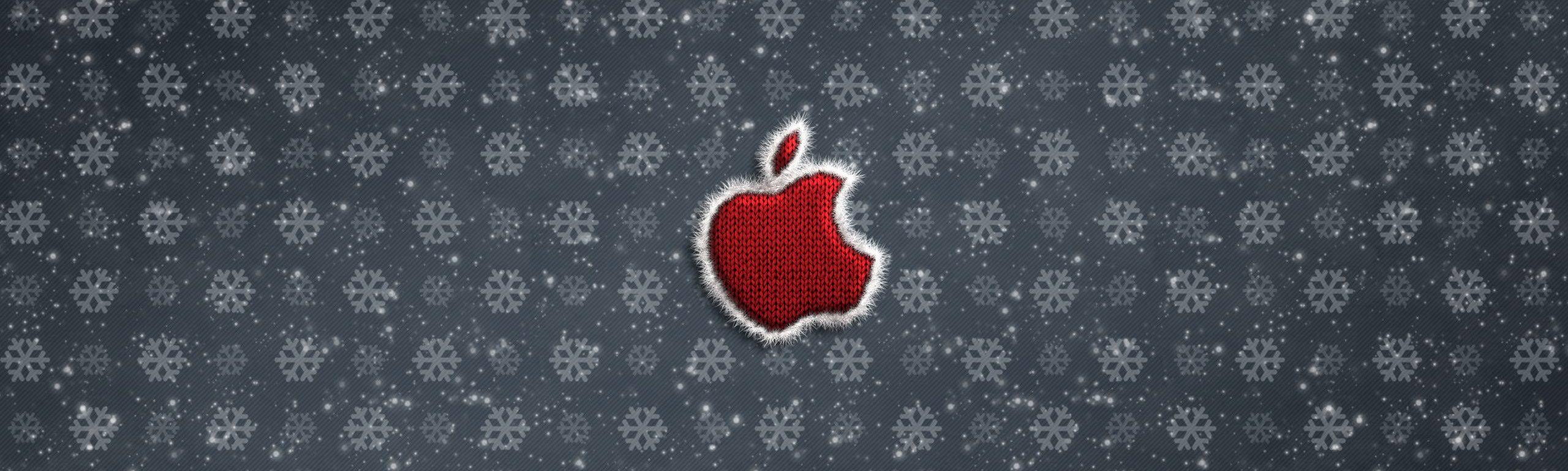 خرید اپل ای دی