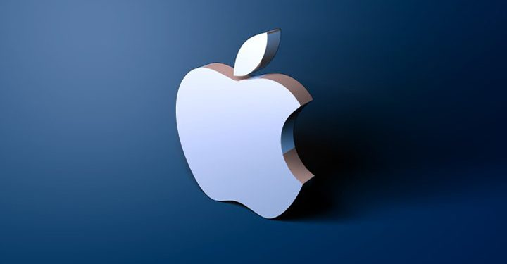 خرید Apple آیدی